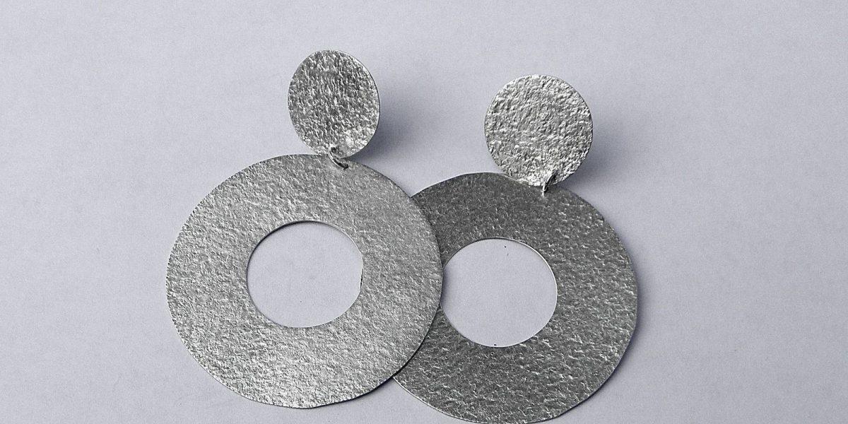 945 - Earrings