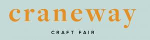 craneway craft fair