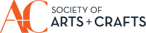 Society of Crafts Boston
