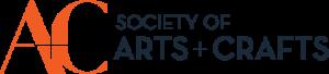 Society of Crafts Boston