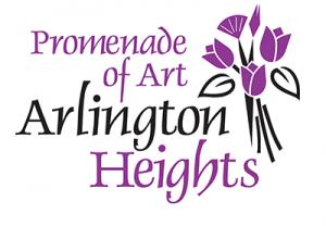 2019 PROMENADE OF ART ARLINGTON HEIGHTS